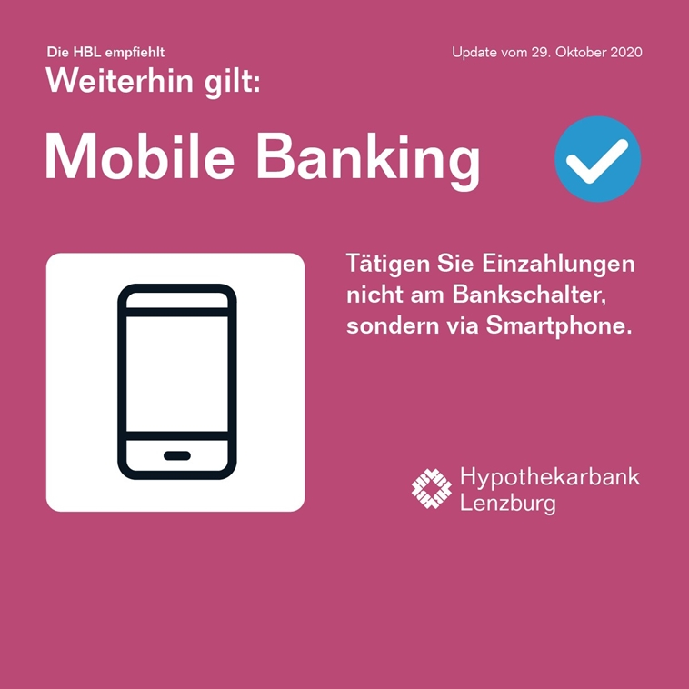 Slowdown_Mobile Banking.jpg